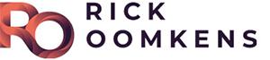 Rick Oomkens